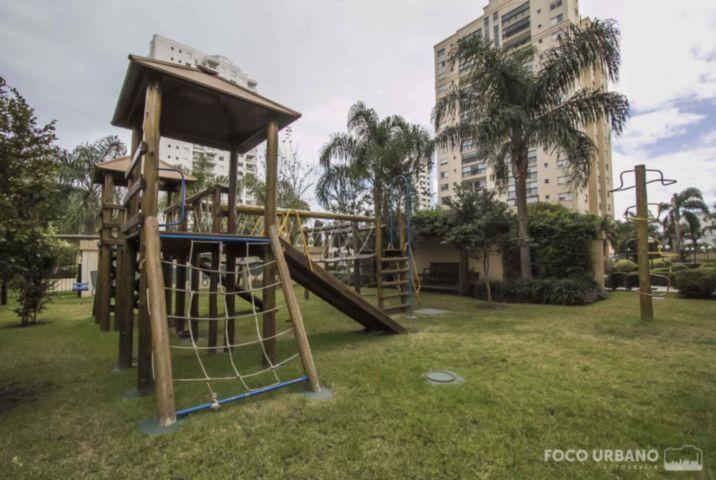Alizé - Apto 3 Dorm, Jardim Europa, Porto Alegre (90434) - Foto 18