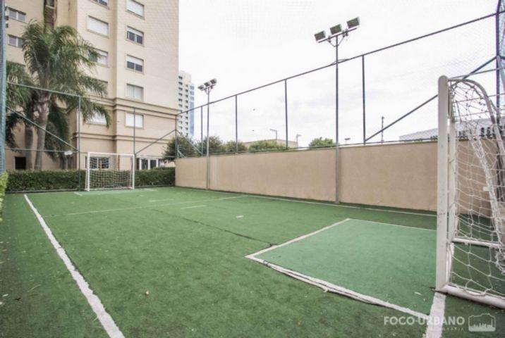 Alizé - Apto 3 Dorm, Jardim Europa, Porto Alegre (90434) - Foto 26
