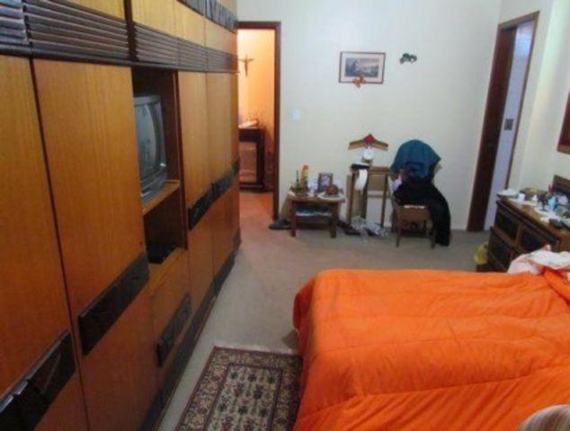 Casa 3 Dorm, Petrópolis, Porto Alegre (90435) - Foto 4