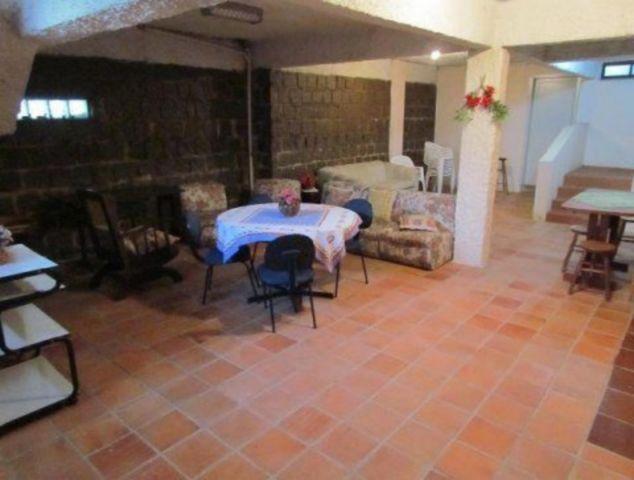 Casa 3 Dorm, Petrópolis, Porto Alegre (90435) - Foto 2