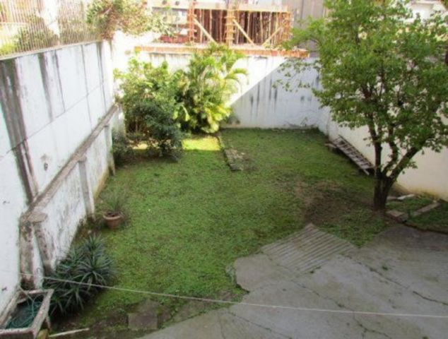 Casa 3 Dorm, Petrópolis, Porto Alegre (90435) - Foto 9