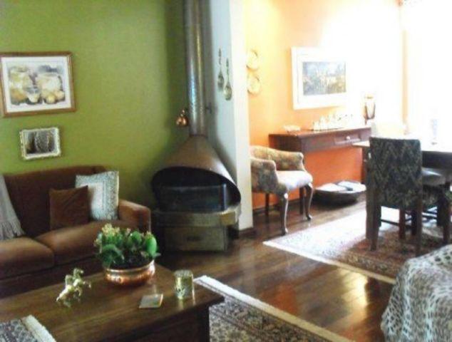 Casa 3 Dorm, Aberta dos Morros, Porto Alegre (90438) - Foto 5