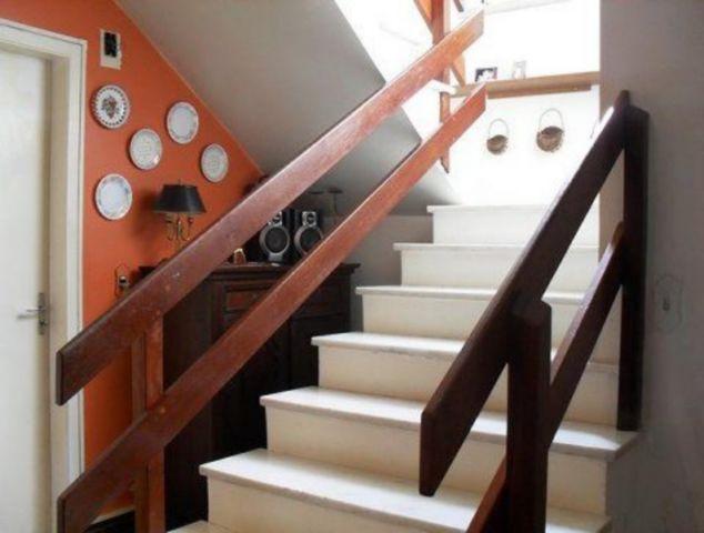 Casa 3 Dorm, Aberta dos Morros, Porto Alegre (90438) - Foto 6