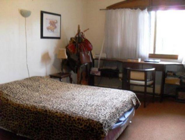 Casa 3 Dorm, Aberta dos Morros, Porto Alegre (90438) - Foto 10