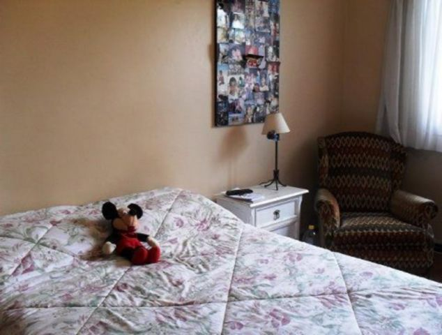 Casa 3 Dorm, Aberta dos Morros, Porto Alegre (90438) - Foto 12