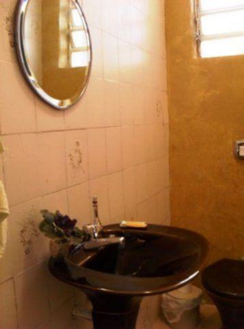 Casa 3 Dorm, Aberta dos Morros, Porto Alegre (90438) - Foto 13