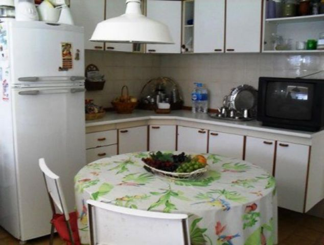 Casa 3 Dorm, Aberta dos Morros, Porto Alegre (90438) - Foto 14