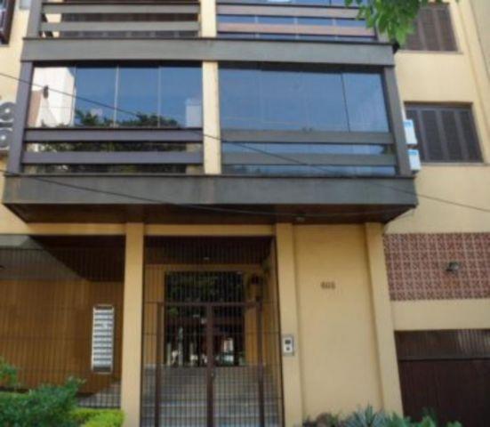 Apto 3 Dorm, Petrópolis, Porto Alegre (90460)
