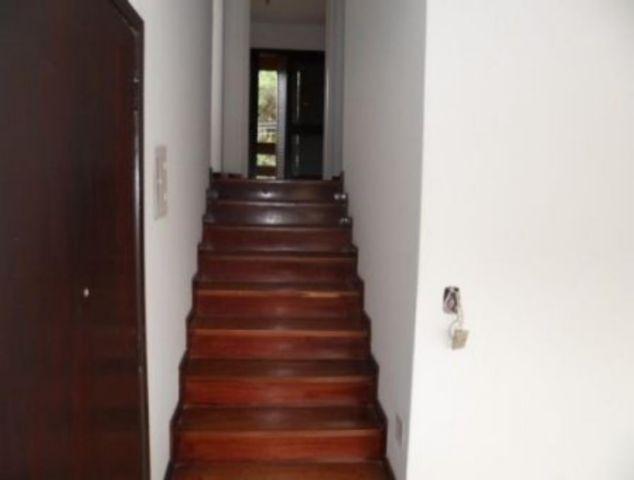 Apto 3 Dorm, Petrópolis, Porto Alegre (90460) - Foto 4