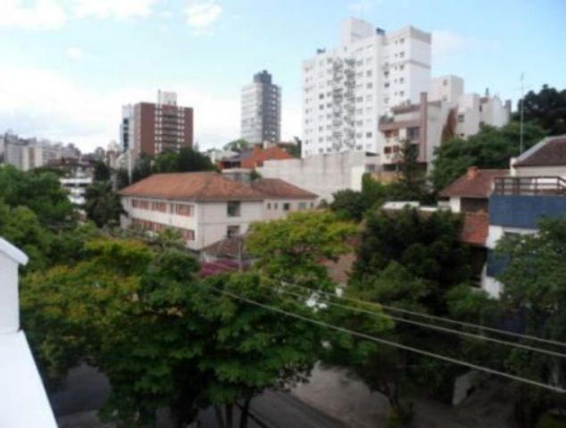 Apto 3 Dorm, Petrópolis, Porto Alegre (90460) - Foto 18