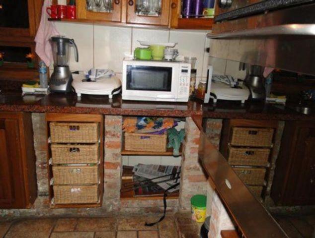 Ducati Imóveis - Casa 3 Dorm, Boa Vista (90468) - Foto 4