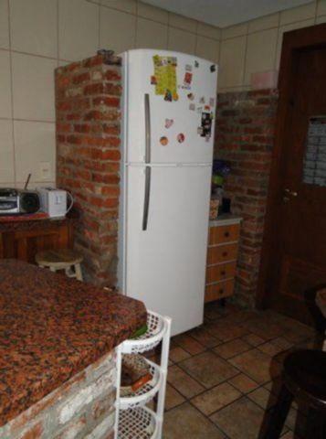 Ducati Imóveis - Casa 3 Dorm, Boa Vista (90468) - Foto 5