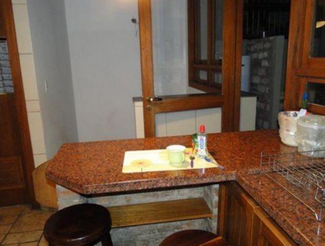 Ducati Imóveis - Casa 3 Dorm, Boa Vista (90468) - Foto 6