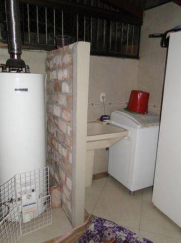 Ducati Imóveis - Casa 3 Dorm, Boa Vista (90468) - Foto 7