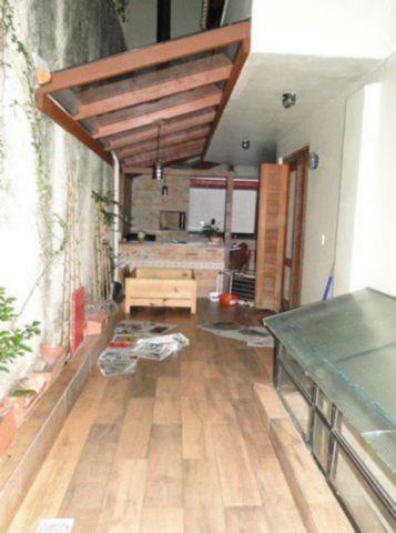 Ducati Imóveis - Casa 3 Dorm, Boa Vista (90468) - Foto 8
