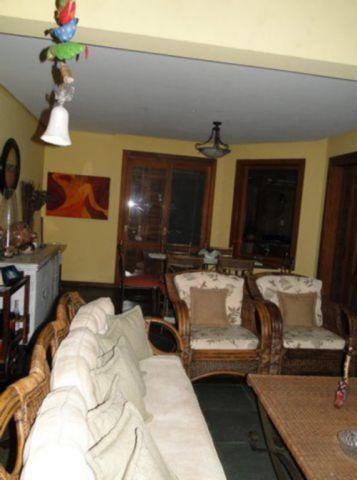 Ducati Imóveis - Casa 3 Dorm, Boa Vista (90468) - Foto 9