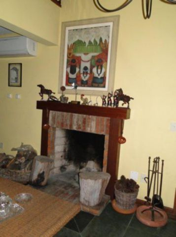 Ducati Imóveis - Casa 3 Dorm, Boa Vista (90468) - Foto 3