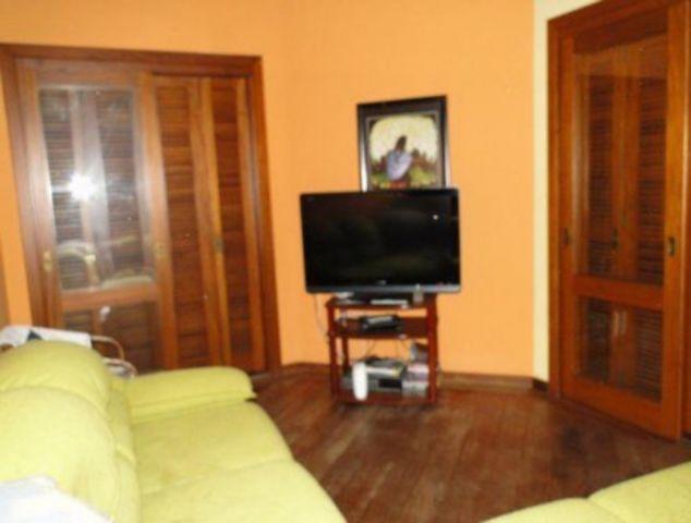 Ducati Imóveis - Casa 3 Dorm, Boa Vista (90468) - Foto 13