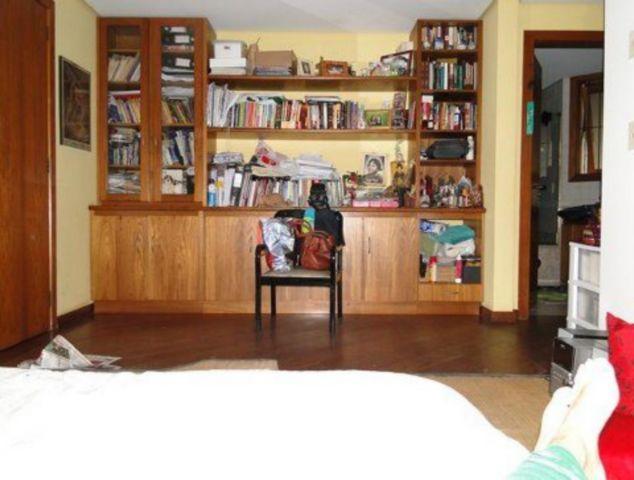 Ducati Imóveis - Casa 3 Dorm, Boa Vista (90468) - Foto 14