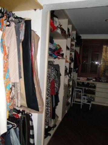 Ducati Imóveis - Casa 3 Dorm, Boa Vista (90468) - Foto 17