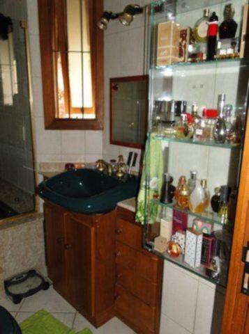 Ducati Imóveis - Casa 3 Dorm, Boa Vista (90468) - Foto 19