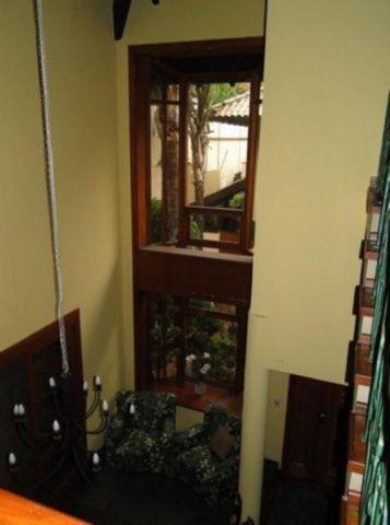 Ducati Imóveis - Casa 3 Dorm, Boa Vista (90468) - Foto 22