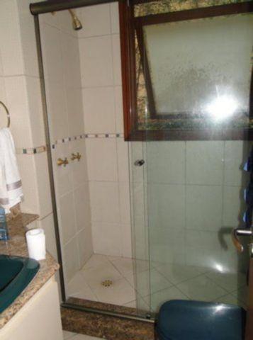 Ducati Imóveis - Casa 3 Dorm, Boa Vista (90468) - Foto 24