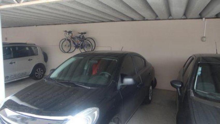 Ducati Imóveis - Apto 2 Dorm, Chácara das Pedras - Foto 10