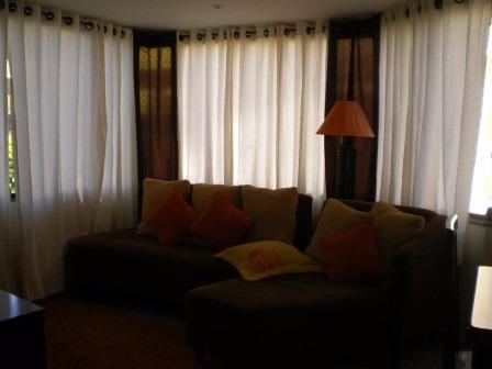 Apto 3 Dorm, Jardim Itu Sabará, Porto Alegre (90621) - Foto 2