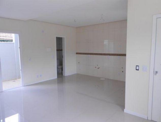 Ducati Imóveis - Casa 3 Dorm, Niterói, Canoas - Foto 2