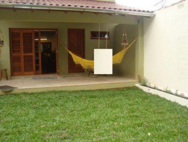 Ducati Imóveis - Casa 3 Dorm, Agronomia (90765) - Foto 2
