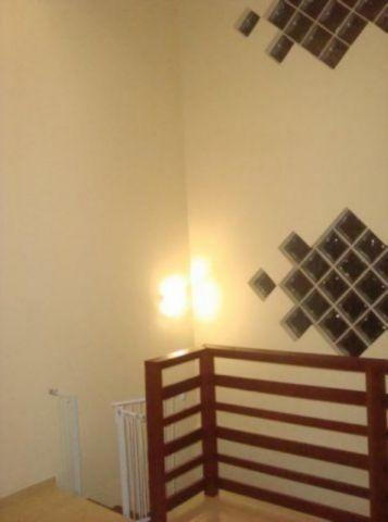 Ducati Imóveis - Casa 3 Dorm, Agronomia (90765) - Foto 5