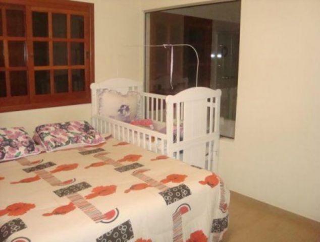 Ducati Imóveis - Casa 3 Dorm, Agronomia (90765) - Foto 9