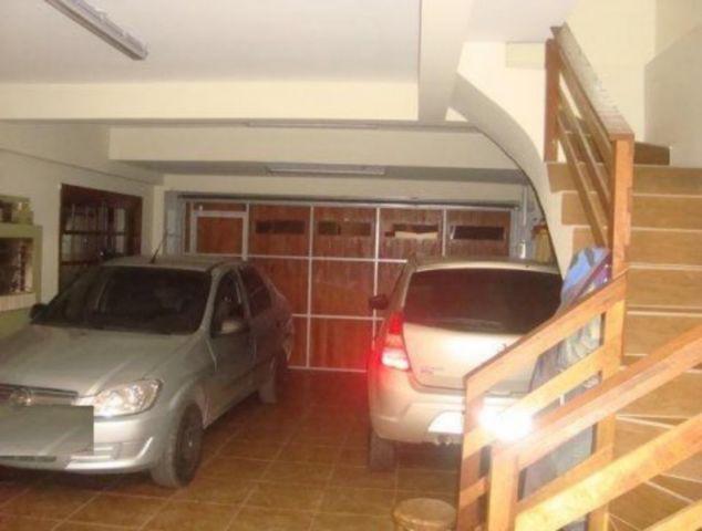 Ducati Imóveis - Casa 3 Dorm, Agronomia (90765) - Foto 12