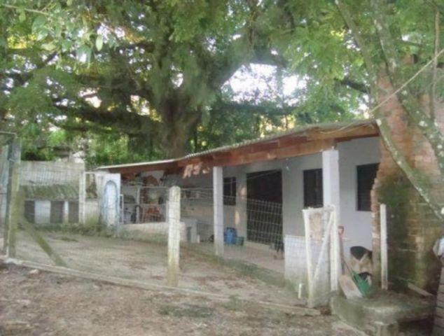 Ducati Imóveis - Casa 3 Dorm, Agronomia (90765) - Foto 16