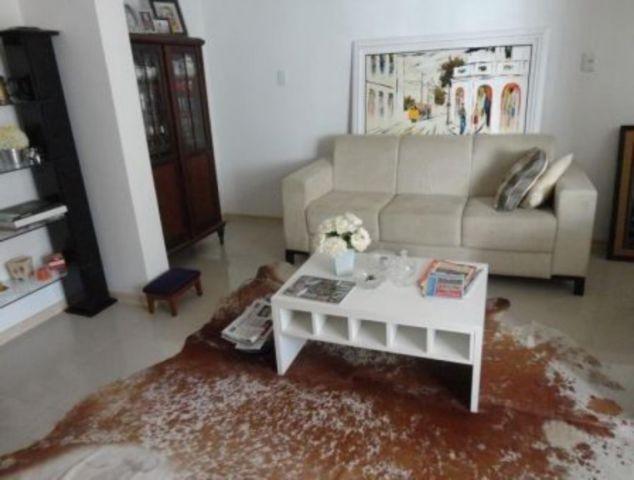 Casa 2 Dorm, Lomba do Pinheiro, Porto Alegre (90774) - Foto 4