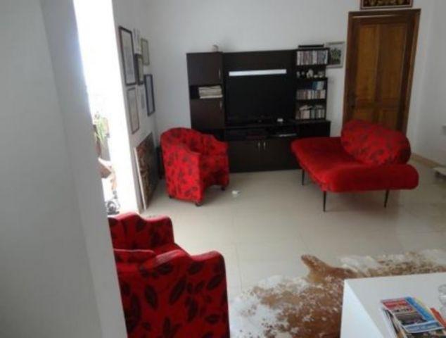 Casa 2 Dorm, Lomba do Pinheiro, Porto Alegre (90774) - Foto 5