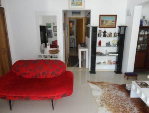 Casa 2 Dorm, Lomba do Pinheiro, Porto Alegre (90774) - Foto 6