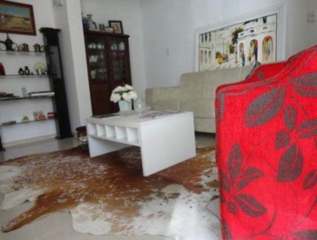 Casa 2 Dorm, Lomba do Pinheiro, Porto Alegre (90774) - Foto 8