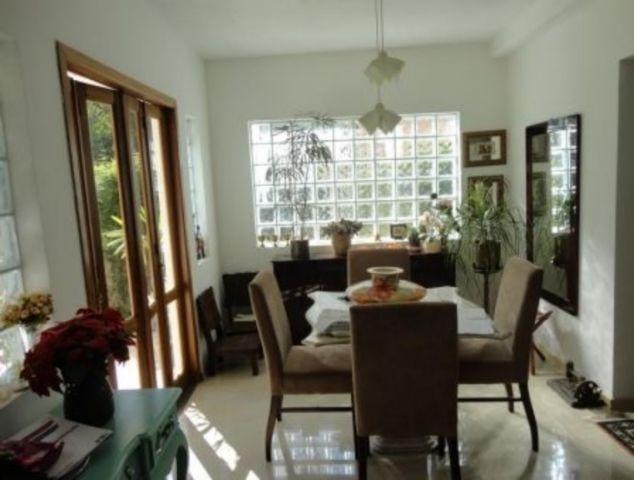 Casa 2 Dorm, Lomba do Pinheiro, Porto Alegre (90774) - Foto 9