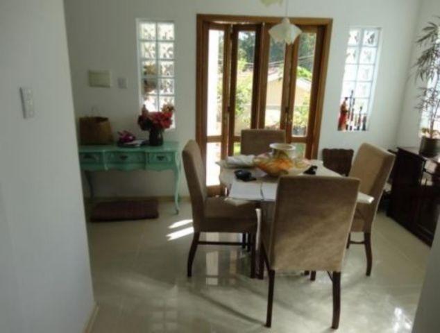 Casa 2 Dorm, Lomba do Pinheiro, Porto Alegre (90774) - Foto 10