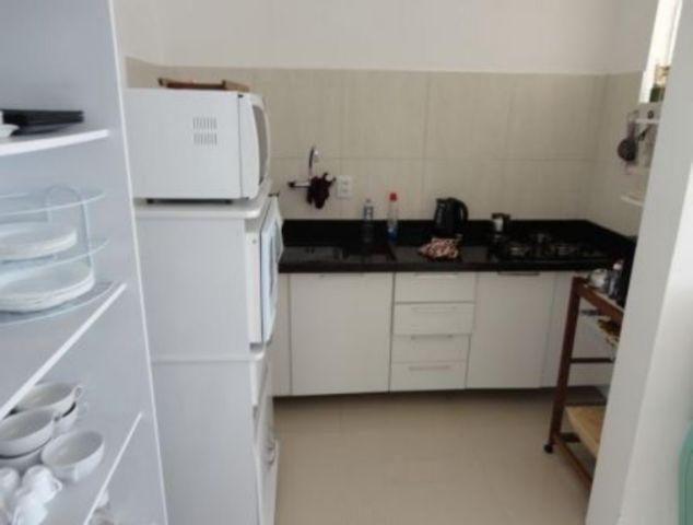 Casa 2 Dorm, Lomba do Pinheiro, Porto Alegre (90774) - Foto 11