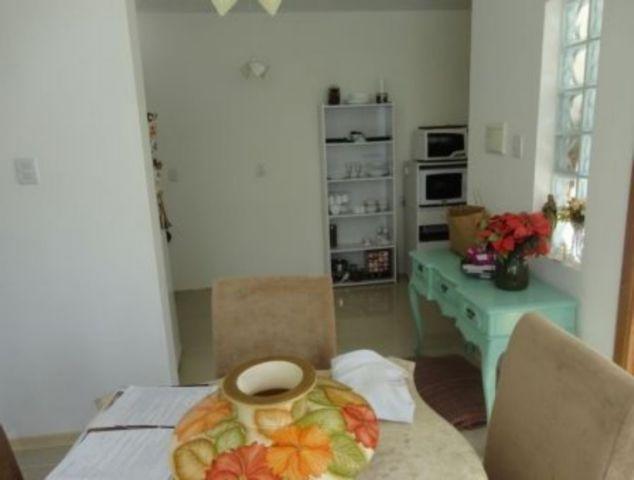 Casa 2 Dorm, Lomba do Pinheiro, Porto Alegre (90774) - Foto 12