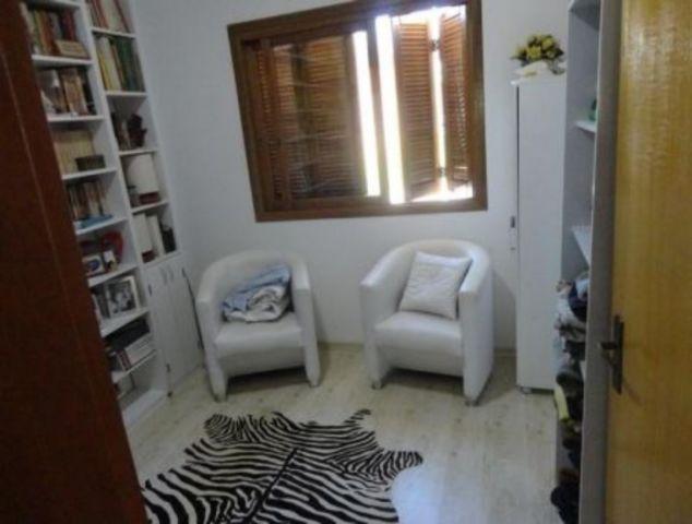 Casa 2 Dorm, Lomba do Pinheiro, Porto Alegre (90774) - Foto 16