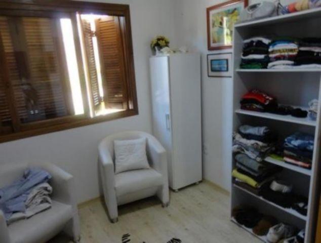 Casa 2 Dorm, Lomba do Pinheiro, Porto Alegre (90774) - Foto 18