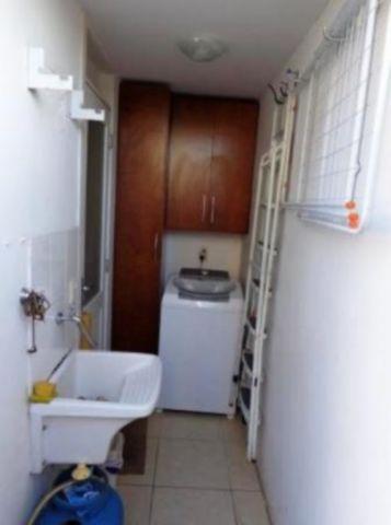 Ducati Imóveis - Casa 3 Dorm, São Sebastião - Foto 12