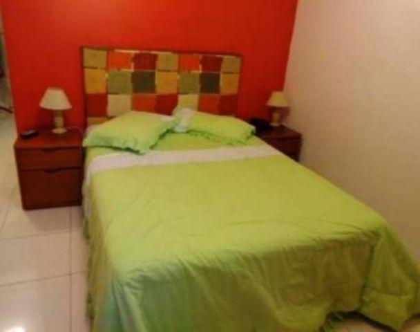 Ducati Imóveis - Casa 3 Dorm, São Sebastião - Foto 14