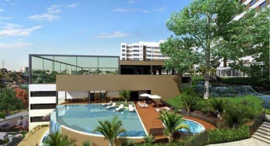 Torre 1 - Apto 3 Dorm, Vila Jardim, Porto Alegre (90887) - Foto 7