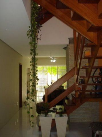 Casa 3 Dorm, Partenon, Porto Alegre (90954) - Foto 2