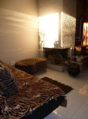 Casa 3 Dorm, Partenon, Porto Alegre (90954) - Foto 4
